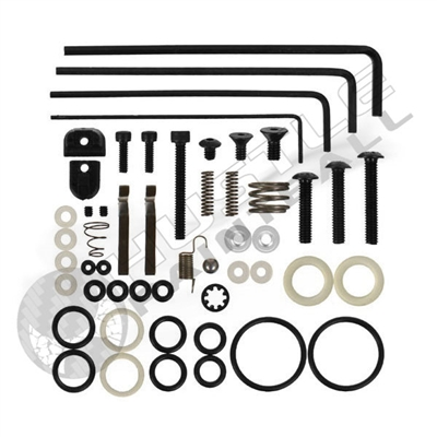 Tiberius Arms Player Parts Kit (Field Kit)