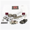 Tiberius Arms T15 Dealers Parts Kit