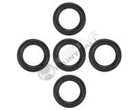 Replacement Quick-Disconnect O-Ring for Remote Coils (5-pack)