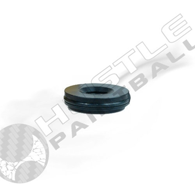 TechT Paintball L7 Bolt Stop - XE, SP1, Vibe (7/8 inOD)