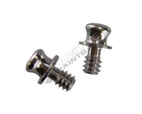 GOG Paintball Grip Popper Screws (set of 2)