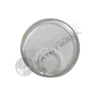 APP 50 Round Speed Feed Hopper Lid