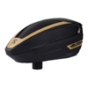 HK Army TFX Paintball Loader - Black/Gold