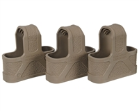 Magpul 5.56x45 Magazine Assist - 3-Pack