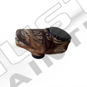 APP Hopper Sound Cover - A5 - Realtree/Black (Reversible)