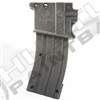 Lapco M4/M16 Gas Through Magazine - A5 (2011 Style, Serial 525000 or higher)