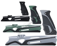 GOG Paintball Color Kit - Body - eXTCy