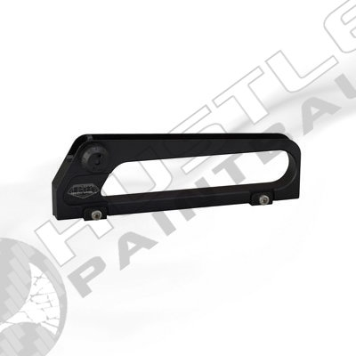 Empire Battle Tested Adjustable Sight Rail - 98/A5