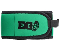Enola Gaye Team Armband - Green