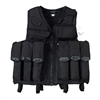 Empire Battle Tested Battle Vest - Black - One Size