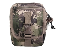 Planet Eclipse Utility Pouch - HDE