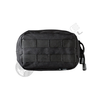 Tiberius Arms EXO Molle Pouch - Utility