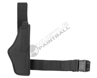 Tiberius Arms Pistol Holster - Right Hand