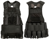 Valken V-TAC Echo Vest - Black Tactical