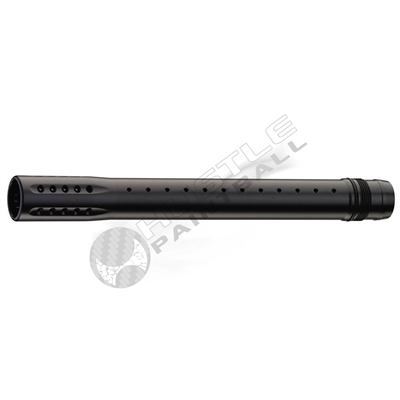 Dye Precision Barrel Tip - 14 inch - Black Dust