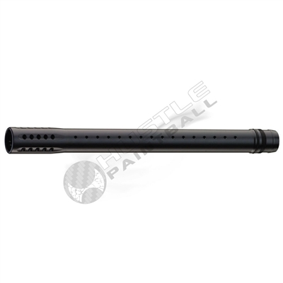Dye Precision Barrel Tip - 18 inch - Black Dust