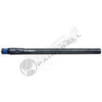 GoG Paintball Carbon Fiber Freak Barrel - One Piece - Autococker