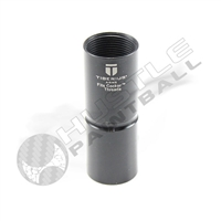 Tiberius Arms T15 Barrel Adapter - Autococker