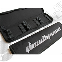 Deadlywind nPower Barrel Case