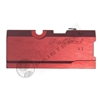 Gunhead TPX First Strike Adapter - Version 3 (Red)