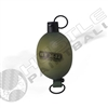 Empire Battle Tested M12 Paint Grenade - Yellow