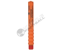 CGS Emergency Parachute Signal Flares (15,000 candelas) - Comet