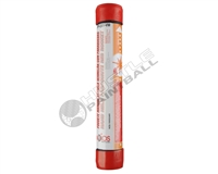 CGS Emergency Parachute Signal Flares (15,000 candelas) - Red Rocket