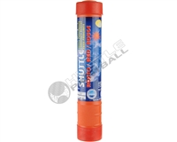 CGS Emergency Parachute Signal Flares (15,000 candelas) - Shuttle