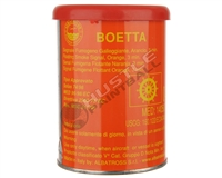 CGS Emergency Smoke Signals - 3 Minute Boetta Orange