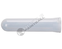 Gen X Global 140 Round Pod - Clear
