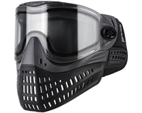 Empire E-Flex Thermal Paintball Goggle