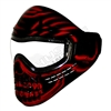 Save Phace Diss Series Mask (Thermal) - Diablo