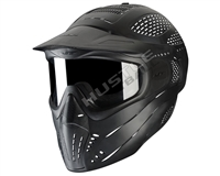 JT Premise Headshield Full Coverage Paintball Goggles