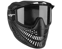 JT Prime Paintball Goggle - Black