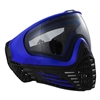 Virtue Paintball VIO Thermal Goggle - Blue