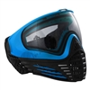 Virtue Paintball VIO Thermal Goggle - Cyan