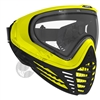 Virtue Paintball VIO Thermal Goggle - Yellow