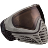 Virtue Paintball VIO Contour Thermal Goggle - Tactical FGG