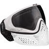 Virtue Paintball VIO Extend Tactical Thermal Goggle - Snow