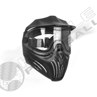 Empire Helix Paintball Goggle - Anti-Fog - Black