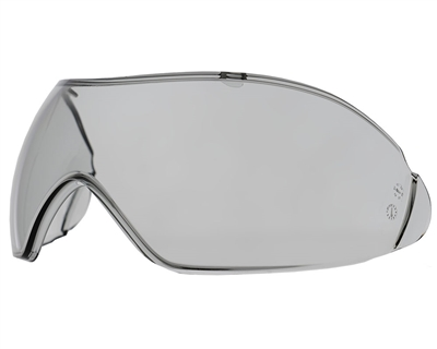 V-Force Grill Lens - Clear