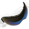 V-Force Grill Lens - Blue Mirror