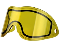 Empire E-Vent Thermal Goggle Lens - Yellow