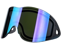 Empire E-Vent Thermal Goggle Lens - Purple Mirror