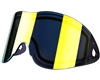 Empire E-Vent Thermal Goggle Lens - Fire Mirror