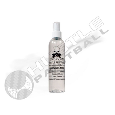 Pathogen AR Kleen Goggle Cleaner - 8 oz