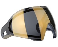 Dye Precision i4 Lens - Thermal - Dyetanium Gold