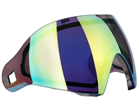 Dye Precision i4 Lens - Thermal - Dyetanium Northern Lights