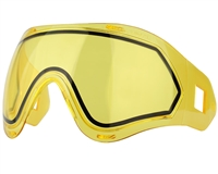 Sly Equipment Profit Thermal Lens - Amber