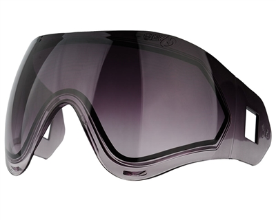 Sly Profit Thermal Lens - Smoke Gradient